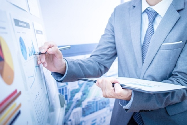 Accounting principles make great business greater