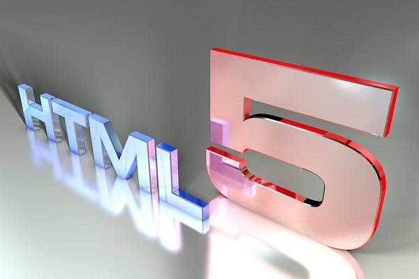 Flash Will Stand Still HTML5