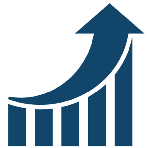Having an accounting firm help to grow your business