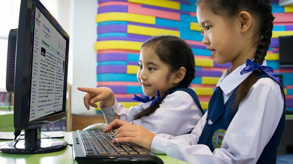 Internet – Is It Good For Education?