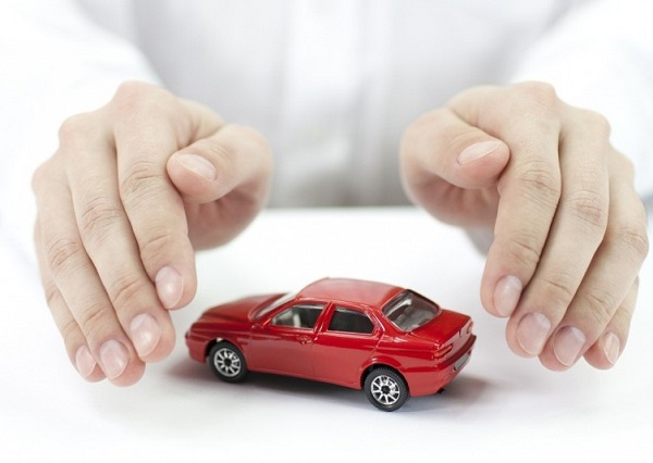 Saving Money on Auto Insurance