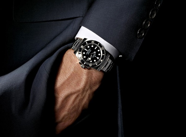 Want To Buy Watches For Men As Gifts? It Is Not Hard