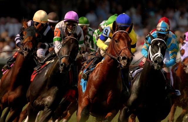 Overview Of The Kentucky Derby – The Most Exciting Two Minutes In Sports
