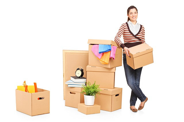 How to Pack and Prepare Fragile Objects for Moving