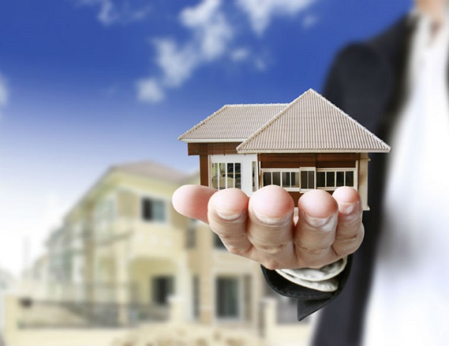 6 Reasons to consult with a Broward Property Tax Consultant