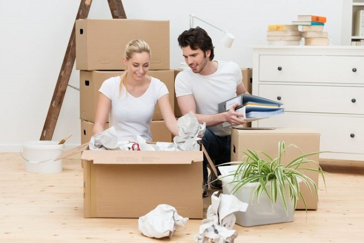 International Removal Company- Save Time, Money And Attain Peace Of Mind