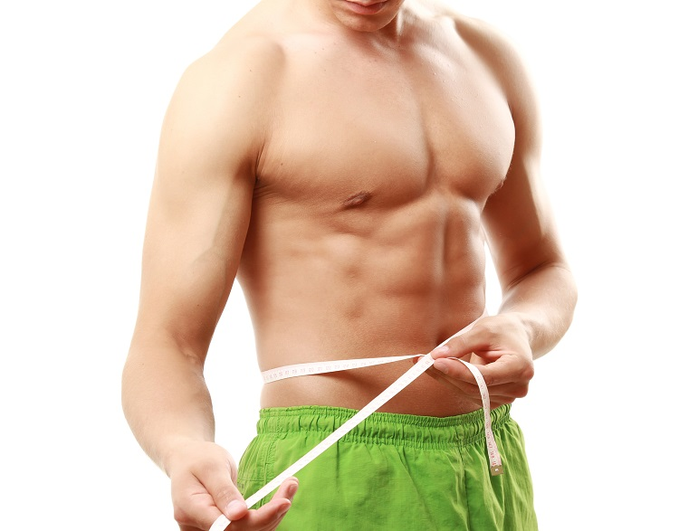 How efficient is HCG and testosterone injections for weight loss