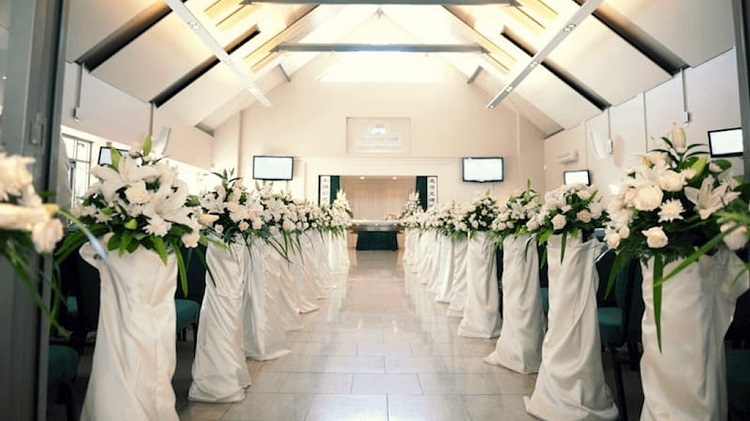 Do You Need Professional Funeral Planners?