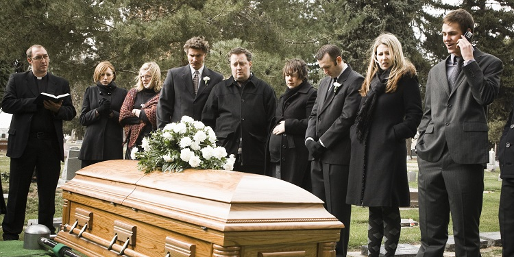 What Should You Know About Funerals?