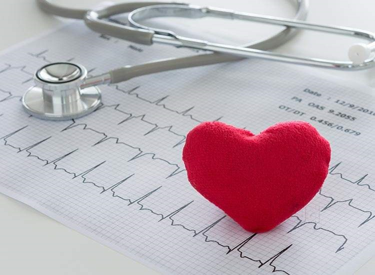 The different facts about a heart valve surgery