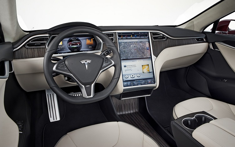Why Car Software Update is Important in a Used Car