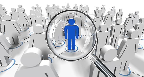 How To Seek For The Right Recruitment Agency And Services