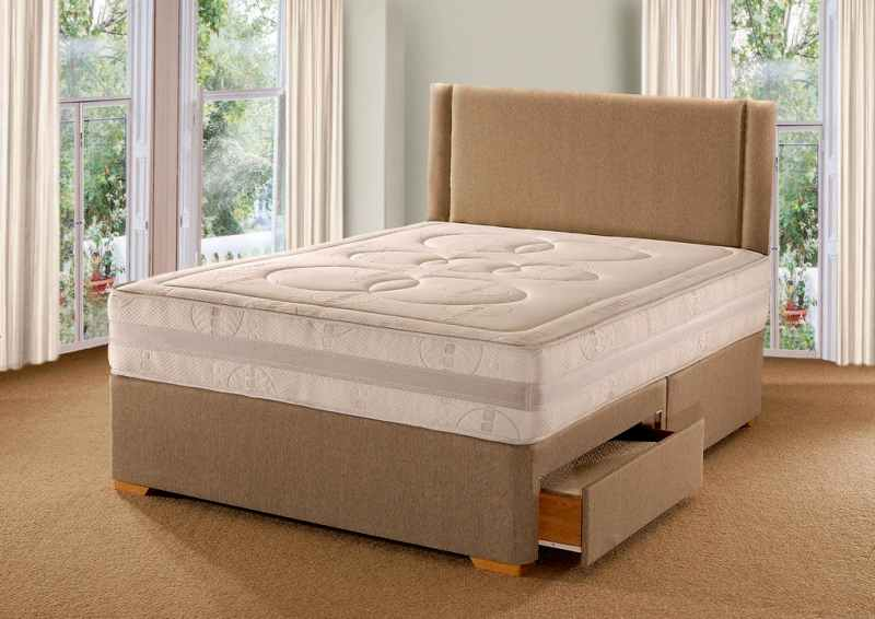Things to Consider Before Buying A New Mattress
