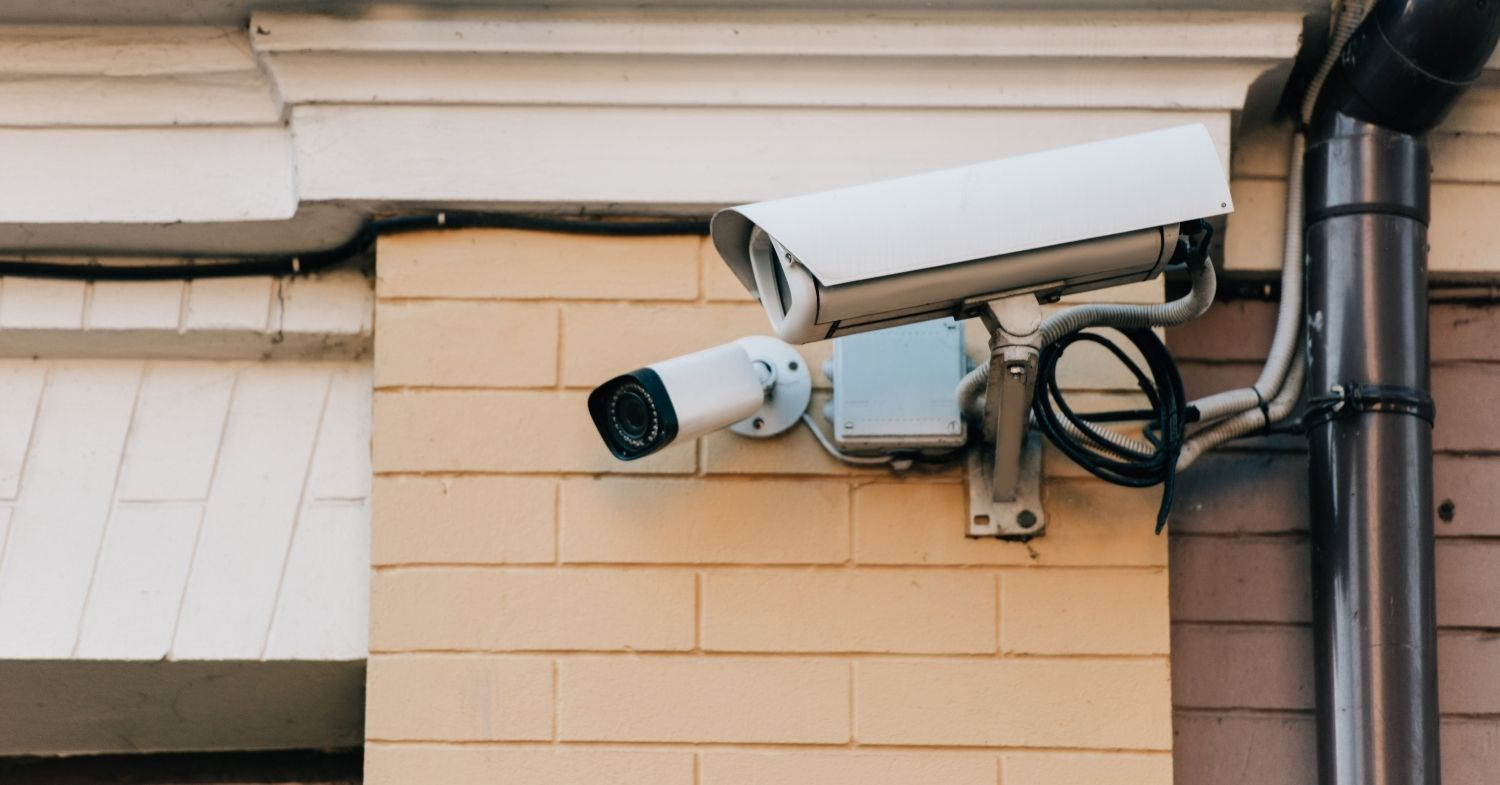 Best Outdoor Security Cameras to Protect Your Home Perimeter